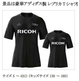 ricoh03_330