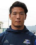 鶴谷 知憲選手(NTTコミュニケーションズシャイニングアークス)