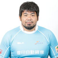 川俣直樹選手