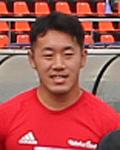 徳田健太選手(神戸製鋼コベルコスティーラーズ)