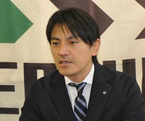 後藤翔太(ごとう しょうた) 1983年生まれ、大分県出身。桐蔭学園高、早稲田大を経て2005年に神戸製鋼入社。1年目よりレギュラーSHとして活躍し、2005 - 2006シーズンのトップリーグ新人王に。同年のウルグアイ戦で日本代表初キャップを獲得(計8キャップ)。2012年に現役を引退し、2013年から3年間、追手門学院大女子7人制ラグビー部ヘッドコーチを務め、現在は株式会社識学のスポーツ事業部長として様々なスポーツ分野で組織をよくするためのトレーニング、サポート事業を行う傍ら、J SPORTSなどでラグビー解説者としても活躍